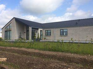 Hustype 2 - Ideal-Huse Bøgeskov