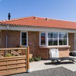 Nyt hus - Stenager 2, 5330 Munkebo
