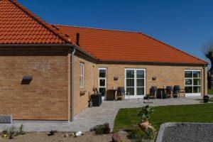 Nyt hus - Dalsgårdsvej 41, 5350 Rynkeby