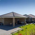 Nyt hus - Hvedevænget 1, 5550 Langeskov