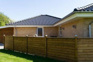 Nyt hus - Spidstoften 3, 5750 Ringe