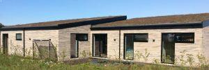 Nyt hus byggeri - Ideal-Huse Bøgeskov