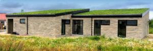Hvad koster et nyt hus - Ideal-Huse Bøgeskov