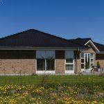 Byg nyt hus i Odense