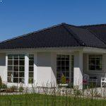 Nyt hus Odense