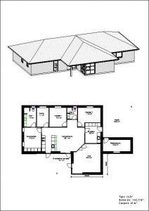 Byg dit eget hus
